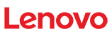 <b>Lenovo Thinkcentre M92p</b> Intel Core i7 (Quad-Core) 3.4GHz, 8GB, DVD-RW, 128GB SSD, Small Form Factor Off-Lease PC